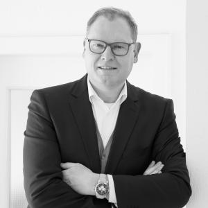 Anwalt Klaus Dippell