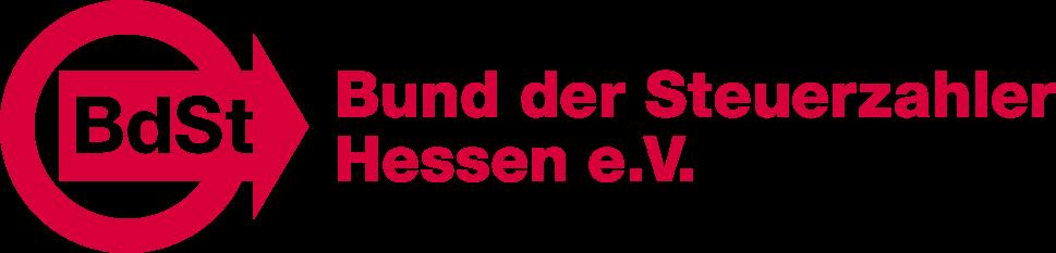 Bund-der-Steuerzahler-Hessen