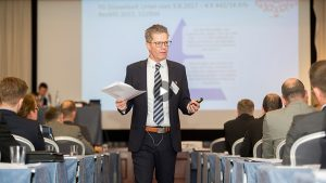 Aspekte des Erbrechts - Fachanwalt Erbrecht Holger Siebert