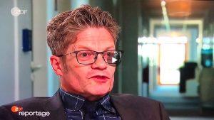 Die Erbenermittler - Fachanwalt Erbrecht Holger Siebert