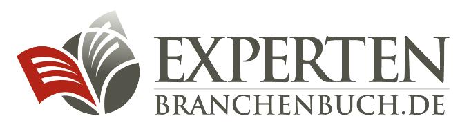 Experten BRANDCHENBUCH.DE