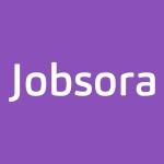 Jobsora-Logo-Kooperation mit Siebert-Dippell